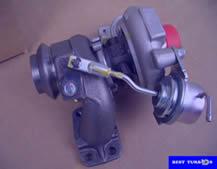 Citroen, Ford, Peugeot 1.6 HDi TDCI 49173-07508