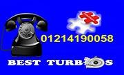 Turbo for Caddy Touran 1.9 TDI AUDI A3 Leon Skoda Citroen Ford Peugeot 1.6 Astra Corsa Meriva 1,7 CDTI