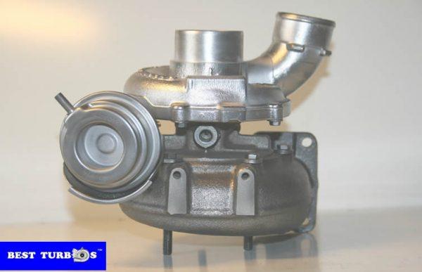 turbo-turbocharger-for-audi-a4-2-5-tdi-audi-a6-2-5-tdi-audi-a8-2-5-tdi-vw-volkswagen-passat-2-5-tdi-skoda-superb-i-2-5-tdi