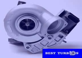 Turbo for BMW 318 d E87-E90-E90N-E91-E91N, 2005-2007, 1995ccm, 122HP, 49135-05761, 49135-05760, 49135-05730, 49135-05720, 11657795497, 11654716165, M47TU2D20, M47TU2D20,