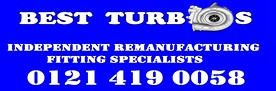 turbo manufacture solutions
