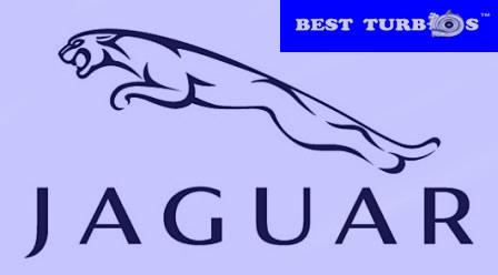 jaguar 2.0 x type turbo repair turbocharger