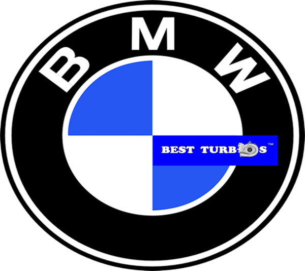 bmw 120d logo