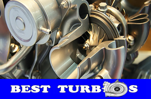 turbo-repair-in-coventry