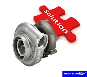 turbo suppliers coventry