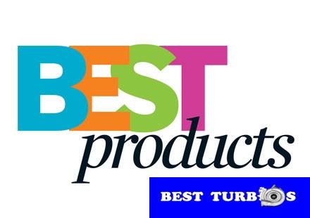 sutton confield best turbos