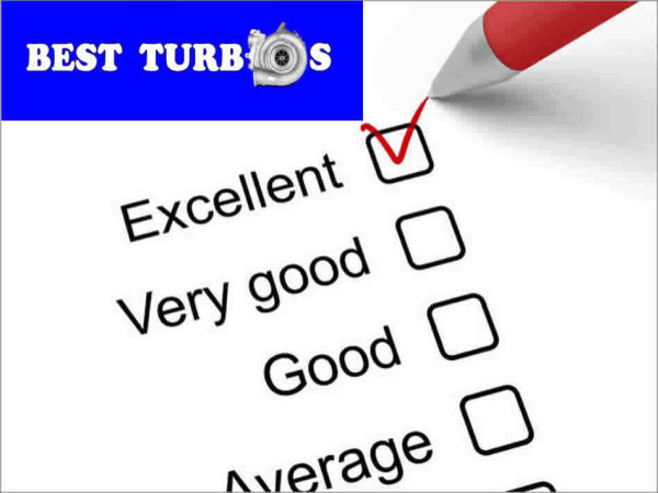 professional turbo specialists west bromwich