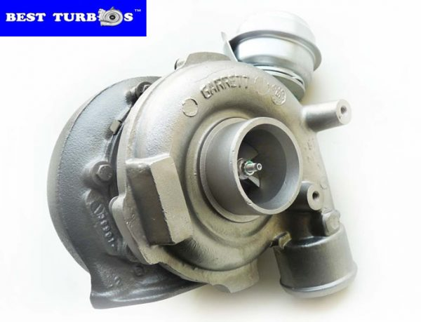 BMW 530D E39, BMW 730D E38 TurboCharger Number 454191-6, 454191-7, 454191-8, 454191-1, 454191-2, 11652248907, 11652247691,