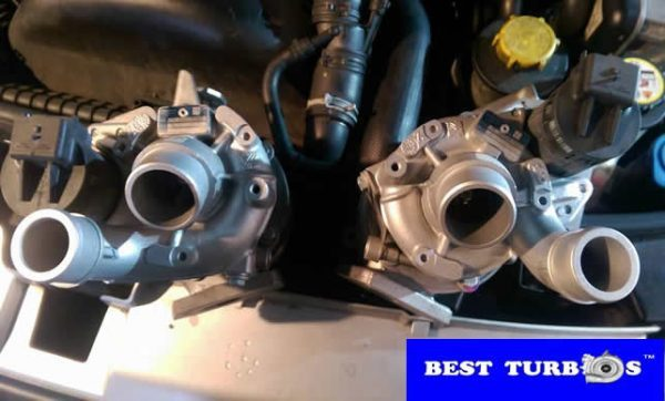 range-rover-turbo-problems-replacement-service