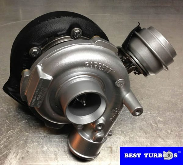 BMW 530D BMW 730D turbo turbocharger 454191-5015S, 454191-5012S, 454191-0009, 454191-0007, 454191-0006 ,454191-0003, 454191-0001,