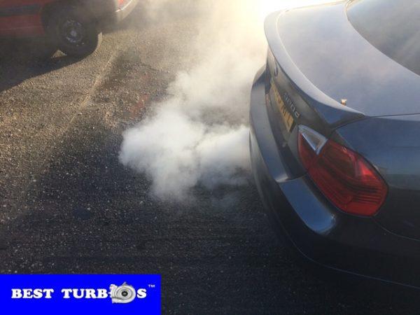 Turbo Failure Turbo Regeneration Turbo Fitting VW, Audi, Land Rover