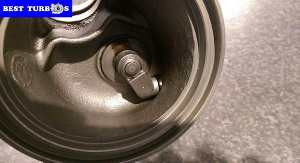 BMW E90 335i exhaust manifolds replacement, BMW E92 335i exhaust manifolds repairs, BMW E93 335i exhaust manifolds fix