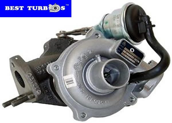 Turbo for Vauxhall Corsa 1.3 CDTI 5435 988 0005, 5435 970 0005, 73501343, 71784113,