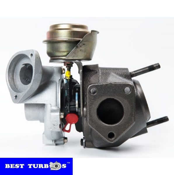 Turbocharger BMW X3 2.0d E83, 750431-5013S, 750431-5012S, 750431-9013S, 750431-9012S, 750431-0009, 11657794144, 7794140D, 7787626F, 7787628G, 7787627G, 7787626G,
