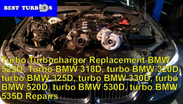 turbo-turbocharger-replacement-bmw-525d-turbo-bmw-318d-turbo-bmw-320d-turbo-bmw-325d-turbo-bmw-330d-turbo-bmw-520d-turbo-bmw-530d-turbo-bmw-535d-repairs