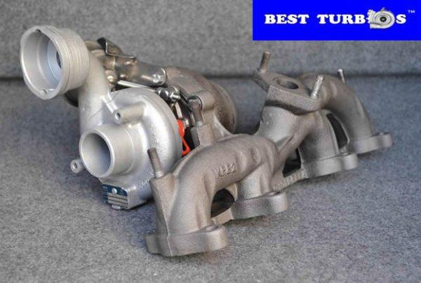 Turbocharger-Seat-Leon-1.9-TDI-751851-9004S-751851-5004S-751851-5003S-54399880022-54399880011-03G253014F-03G253014FX