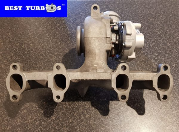 Turbo Repairs Turbos Replacement VW, Audi, BMW, Land Rover, Seat
