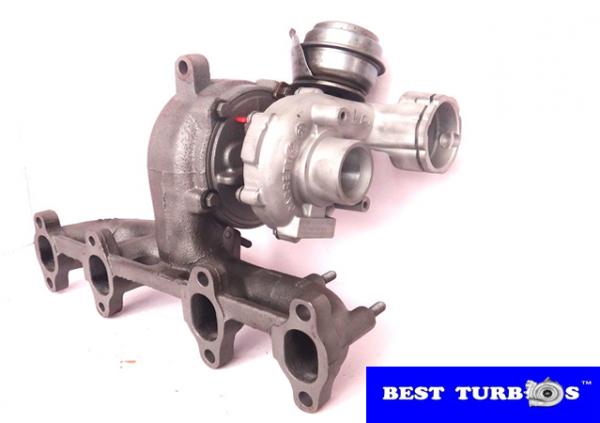 turbocharger-751851-9004S-751851-5004S-751851-5003S-54399880022-54399880011-03G253014F-03G253014FX-038253056G-038253016K-038253016R-038253014G-038253010D-038253056E
