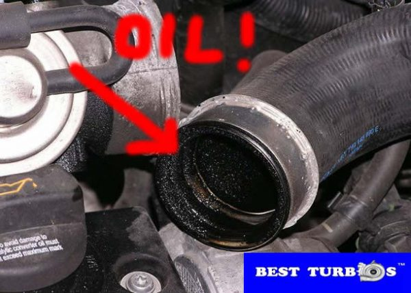 passat-b4-b5-b6-b7-cc-1-9-tdi-2-0-tdi-turbo-problems