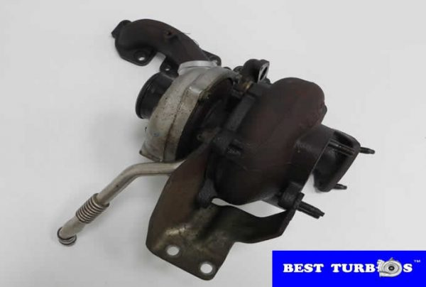 turbo-replacement-for-range-rover-tdv6-land-rover-discovery-3-land-rover-discovery-4-range-rover-sport-2-7