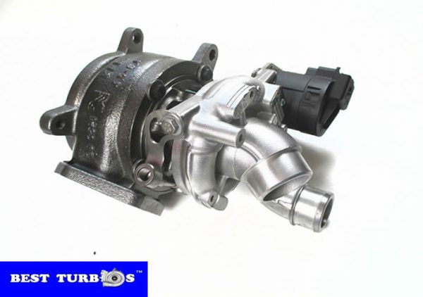 turbo-replacement-for-range-rover-36-tdv8-sport