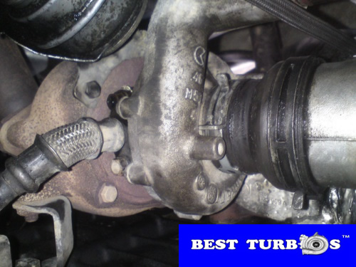 passat-b4-turbo-problems-passat-b5-turbo-problems-passat-b6-turbo-problems-passat-b7-turbo-problems-passat-cc-turbo-problems-passat-1-9-tdi-turbo-problems-passat-2-0-tdi-turbo-problems