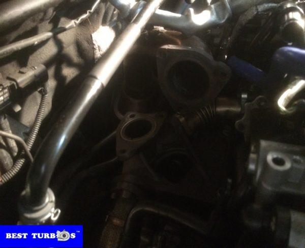 audi-q7-turbo-black-white-blue-smoke-turbo-noise-lack-of-power