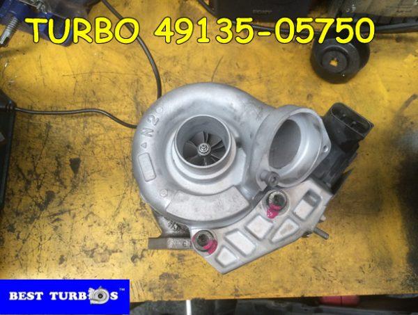 e36-e46-e56-e60-e90-turbo-49135-05750