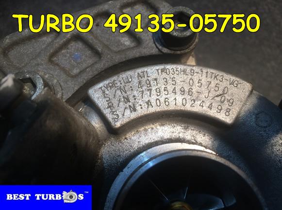turbo-49135-05750