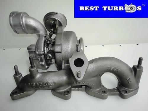 turbo-turbocharger-vw-golf-tdi-vw-passat-tdi-vw-touran-tdi-skoda-octavia-tdi-audi-a3-tdi-seat-leon-2-0-tdi