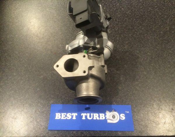 turbo-for-bmw-120d-e81-e82-e88-bmw-320d-e90-e91-e92-e93-bmw-320d-e90-e91-e92-e93-bmw-520d-e60n-e61n-bmw-x3-1-8d-2-0d-e83n