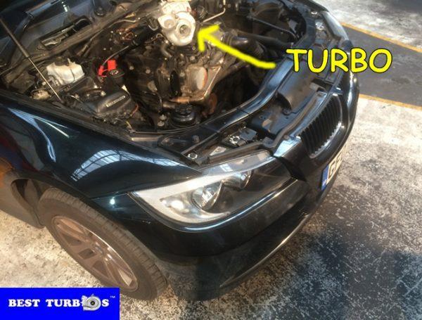 turbo-for-bmw-320d-e36-turbo-49135-05895-49335-00220-49335-00440-49135-05885-49135-05840-49135-05860-49335-00230-49135-05850