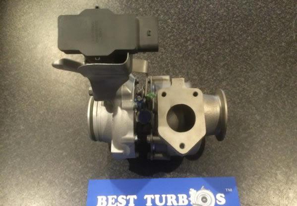turbo-for-bmw-320d-e46-turbo-49135-05895-49335-00220-49335-00440-49135-05885-49135-05840-49135-05860-49335-00230-49135-05850