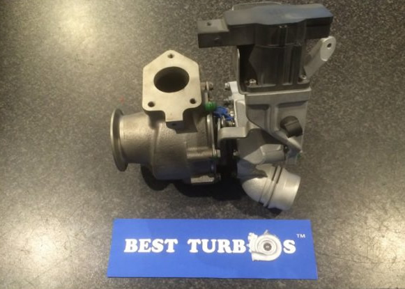 turbo-for-bmw-320d-e46-turbo-for-e46-turbo-49135