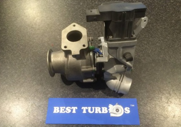 turbo-for-bmw-320d-e56-turbo-for-e56-turbo-49135