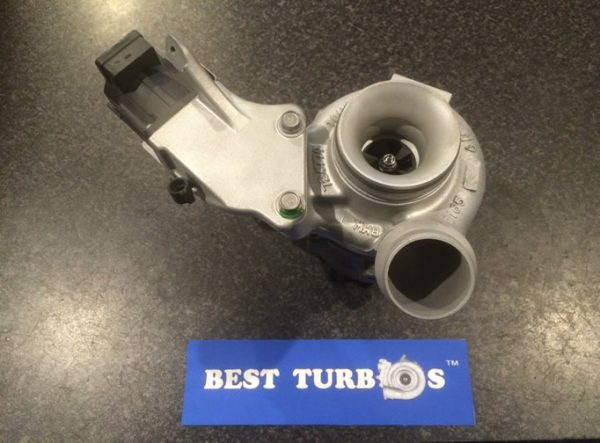 turbo-for-bmw-e81-e82-e88-e90-e91-e92-e93-e60n-e61n-e83nturbo-49135-05895-49135-05885-49135-05840-49135-05860-49335-00220-49335-00440-49335-00230-49135-05850