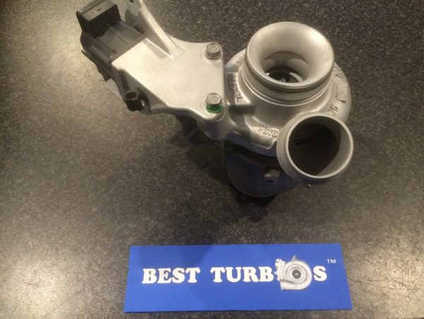 turbo-for-bmw-e81-e82-e88-e91-e92-e93-e60n-e61n-e83n