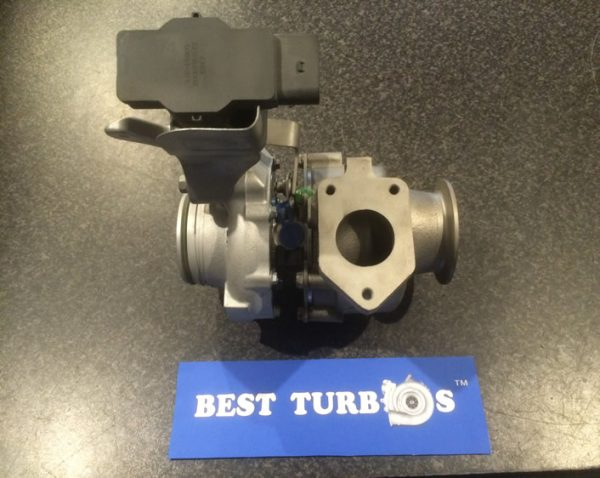 turbo-for-bmw-turbocharger-49135-05895-49135-05885-49135-05840-49135-05860-49335-00220-49335-00440-49335-00230-49135-05850