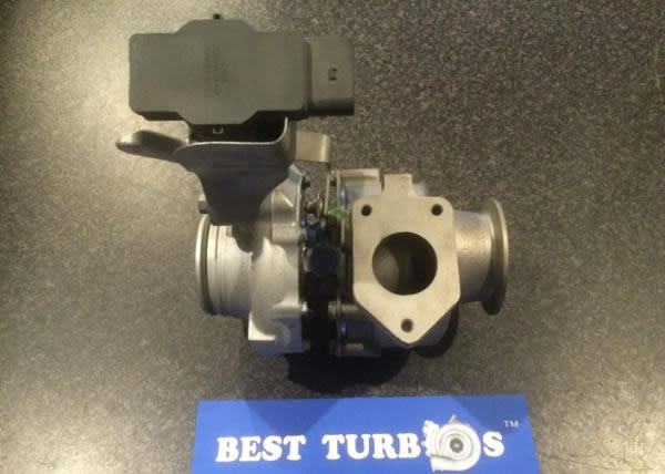 turbo-for-e46-turbo-49135-05895-49335-00220-49335-00440-49135-05885-49135-05840-49135-05860-49335-00230-49135-05850