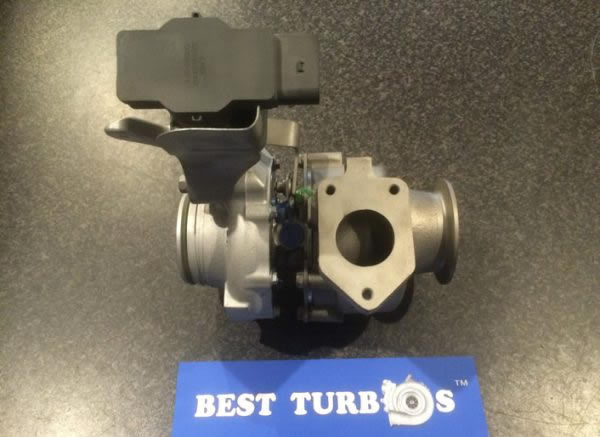 turbo-for-e56-turbo-49135-05895-49335-00220-49335-00440-49135-05885-49135-05840-49135-05860-49335-00230-49135-05850