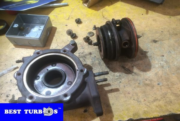 corsa-1-3-cdti-turbo-reconditioning