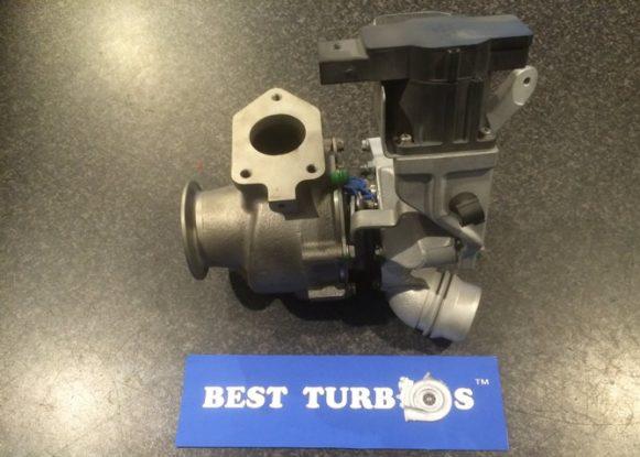 turbo-for-bmw-320d-e36-e46-e56-e60-e90-turbo-49135