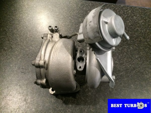 astra-1-7-cdti-turbocharger-49131-49131-06007-49131-06006-49131-06004-49131-06003