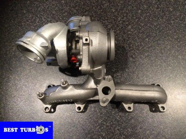 turbo-for-caddy-1-9-tdi-turbo-for-touran-19-tdi-turbo-turbocharger-bv39a-0071-54399880071-54399700071
