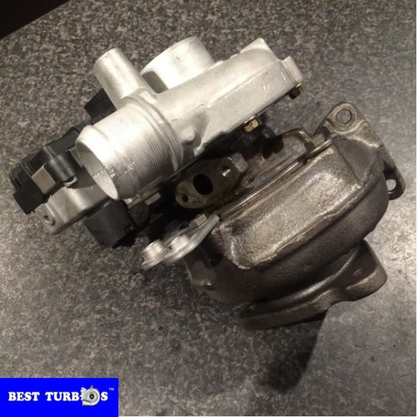 turbo-for-jaguar-s-type-2-7-tdvi-turbo-for-jaguar-xf-2-7-tdvi-turbo-for-jaguar-xj-2-7-tdvi-turbocharger-752341-5006s-752341-0006-752341-0003
