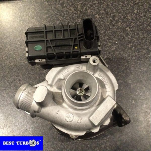 turbo-for-jaguar-s-type-xf-xj-2-7-tdvi-turbocharger-752341-5006s-752341-0006-752341-0003