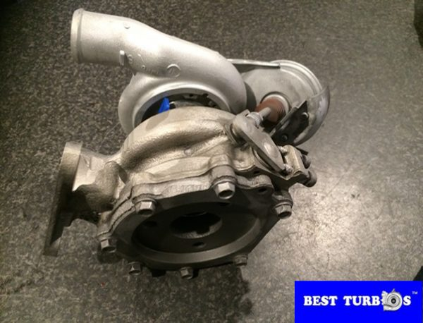 turbocharger-astra-1-7-cdti-49131-49131-06007-49131-06006-49131-06004-49131-06003