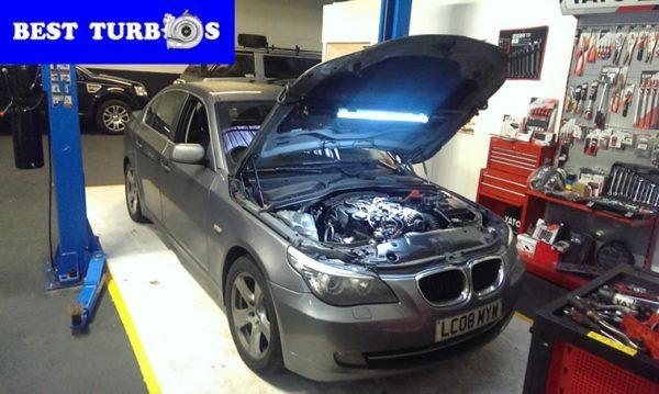 BMW Specialist Near Me | Best Turbos™ - turbo ...