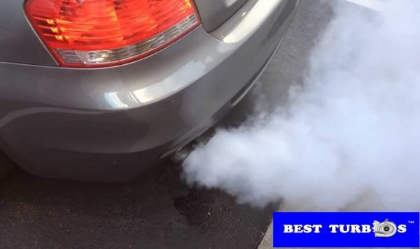 Why my BMW E46, BMW E60, E90 does rev on its own? |