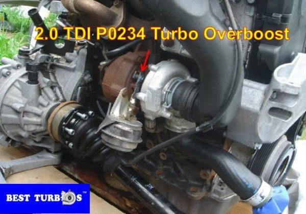 p0234 best turbos turbo repairs replacement. Black Bedroom Furniture Sets. Home Design Ideas